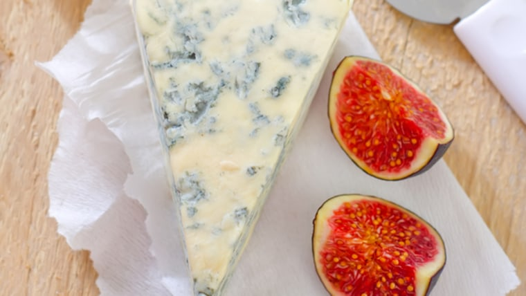 cheese; Shutterstock ID 154112018; PO: TODAY.com