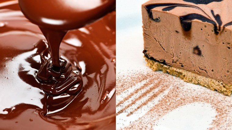 Dark Versus Milk Chocolate 11 Top Pastry Chefs Choose Sides And The Results Will Surprise You