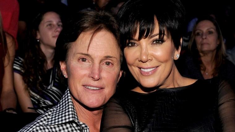 b0a85c3bae70 Kris Jenner files for divorce from husband Bruce Jenner