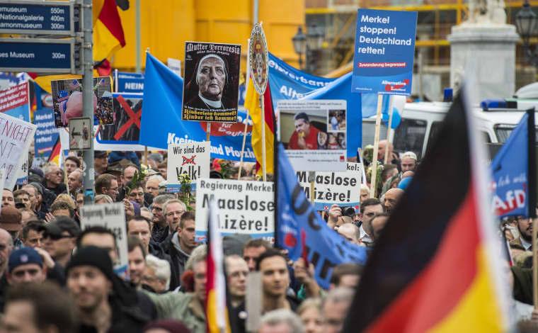 Image: Alternative for Germany