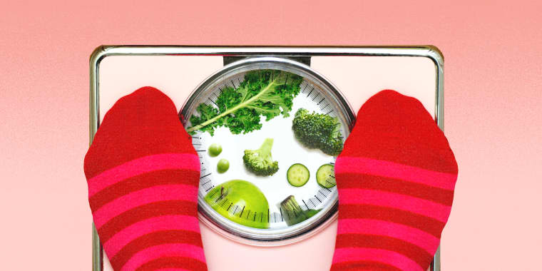PLANT-BASED DIETS AND WEIGHT LOSS