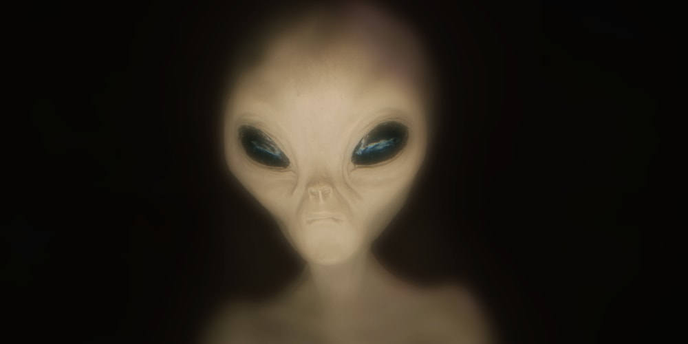 [Obrazek: 170602-alien-mn-1540_850896d05a623088bd8...00x500.jpg]