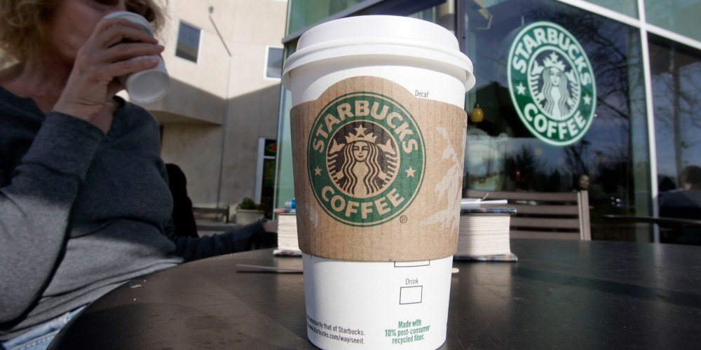 starbucks will close one day for training after profiling incident