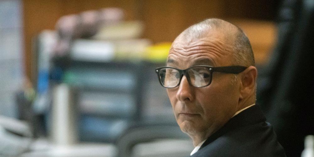 Texas man sentenced to 50 years for stealing $1.2M worth of fajitas (nbcnews.com)
