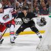 Image: Columbus Blue Jackets v Pittsburgh Penguins - Game Five