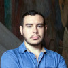John Paul Brammer is a Chicano freelance journalist living in New York City.