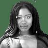 Michelle Ofiwe