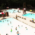What day camps are doing to bring kids back safely this summer