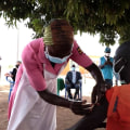 Vaccine distribution faces daunting challenges in Uganda