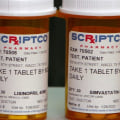 New online pharmacy could help you save on generic medications
