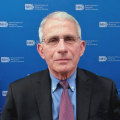 Dr. Fauci: Vaccinating 70% of US adults by July 4 is 'ambitious but attainable'