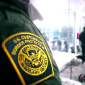 How local authorities are stepping up patrols along Southern border