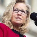 Liz Cheney set to be ousted from her GOP leadership role