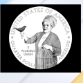 Maya Angelou and Sally Ride will be honored on US quarters