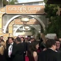 NBC will not air Golden Globes next year