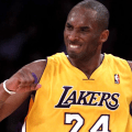 LA Lakers will be the focus of 9-part docuseries