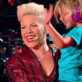 Get an advance look at upcoming documentary about Pink