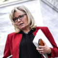 Fallout follows Liz Cheney's removal from GOP leadership role