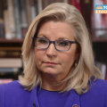 Liz Cheney on her removal from leadership position: 'Silence is not an option'