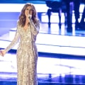 Celine Dion announces her first live concerts since the pandemic