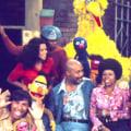 New documentary reveals how 'Sesame Street' began