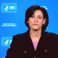 CDC director: 'We should be back to school full-time, 5 days a week'