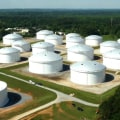 Fuel moving slowly after Colonial Pipeline pays ransom to hackers