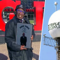Al Roker gets radar tower named after him