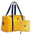 Summer Steals & Deals: Fold-up backpacks, headphones, beach towels, more