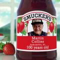 TODAY celebrates 100th birthdays: June 10, 2021