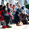 4 states cut off unemployment benefits early, others states expected to follow