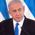 Benjamin Netanyahu voted out after 12 years as Israel's prime minister