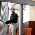 Families of 2 Americans jailed in Russia hope Biden will press for their release