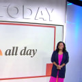 How to watch 'TODAY All Day'
