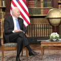 Watch full Special Report: Biden and Putin meet at summit