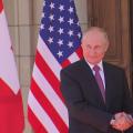 Biden and Putin meet face-to-face at summit