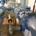 Water systems at risk of potentially deadly cyberattacks