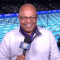 Mike Tirico previews this weekend's US Olympic trials