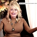 Dolly Parton tells Tim McGraw why she decided to act in '9 to 5'