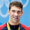 How will US Olympic swim team fare without Michael Phelps?