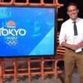 Steve Kornacki explains how and where to watch the Olympics