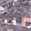 Tornadoes rip through Pennsylvania, injuring at least 5
