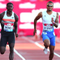 What to watch as Olympic track and field competition begins