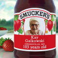 TODAY celebrates 100th birthdays (and a 103rd): July 28, 2021