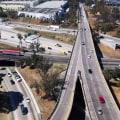 Senators unveil $1 trillion infrastructure bill