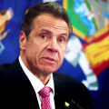 Gov. Cuomo faces new calls to resign after sexual harassment investigation report