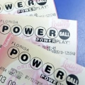 Powerball adds 3rd weekly drawing