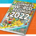 Al Roker and Hoda Kotb are in latest edition of Guinness World Records