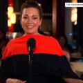 'The Crown,' 'Queen's Gambit' top Emmy winners
