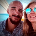 What we know about the search for Gabby Petito's fiance